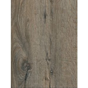 MODERN COUNTRY OAK MD 185