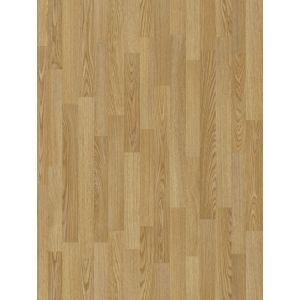 FLOOR NATURE CLASSIC OAK  FN  102