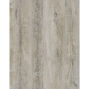 DIAMOND FROSTED OAK D320
