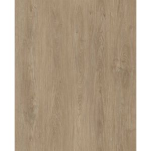 PRESTIGE GRAND OAK PG 317
