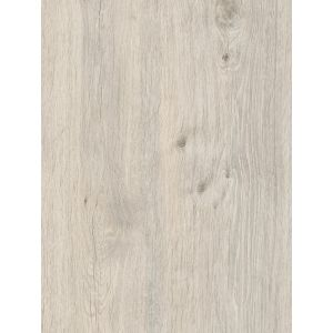 DIAMOND OAK WINTERD255