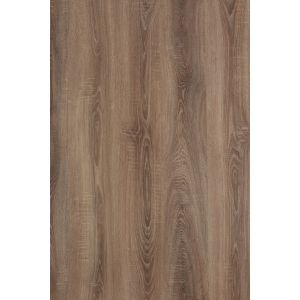 DIAMOND NOSTALGI OAK D217