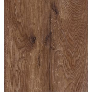 PRESTIGE MICHIGON OAK PG 211