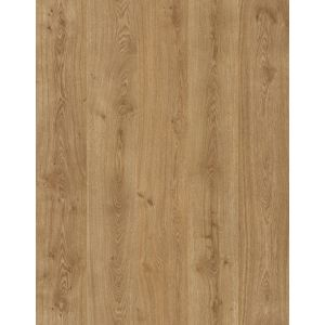 DIAMOND MANOR OAK D218