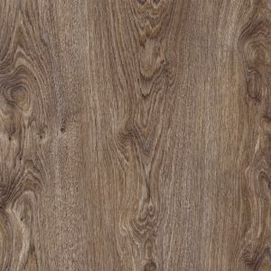 DIAMOND ALBANY OAK D201