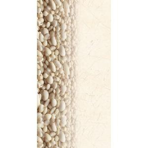 Decor Sardinia pebbles 1 white