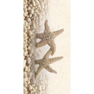 Decor Sardinia pebbles 4 white