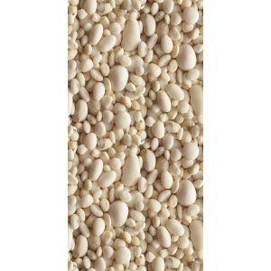 Decor Sardinia pebbles 6 white