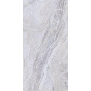 Luxury White Lucioasa 60x120 | SPANIA