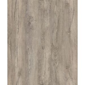 PRESTIGE NORWAY OAK PG 203