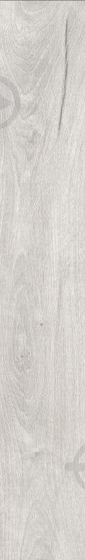 Harmony Light Grey Mat