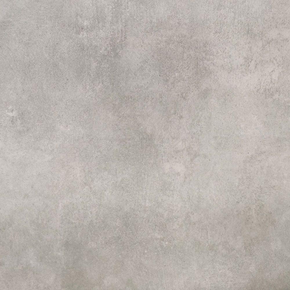 Cementino dark grey SEMI LAPPATO