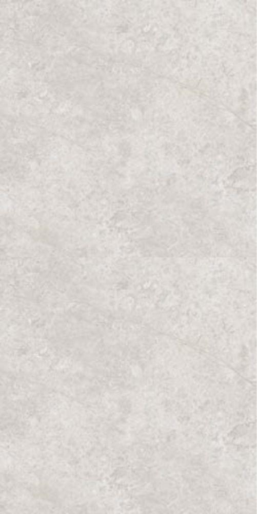ROYAL SAND GRAY 60x120 CM
