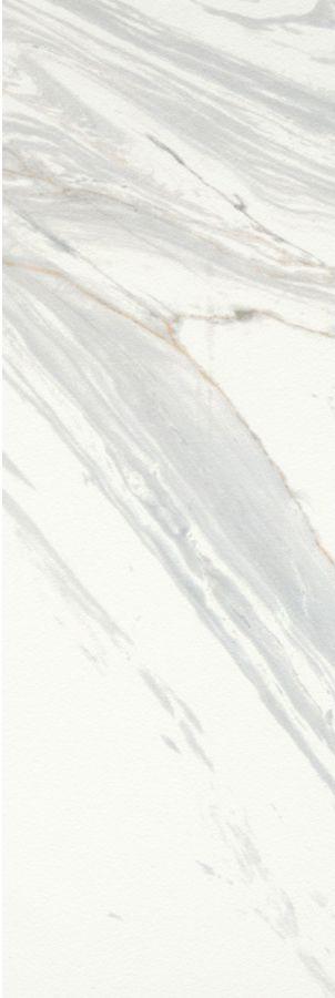 NUVOLA WHITE