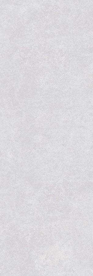 PERA WHITE