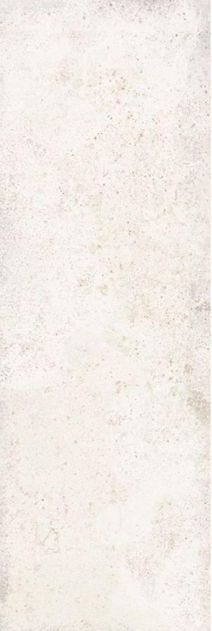 VENEZIA WHITE