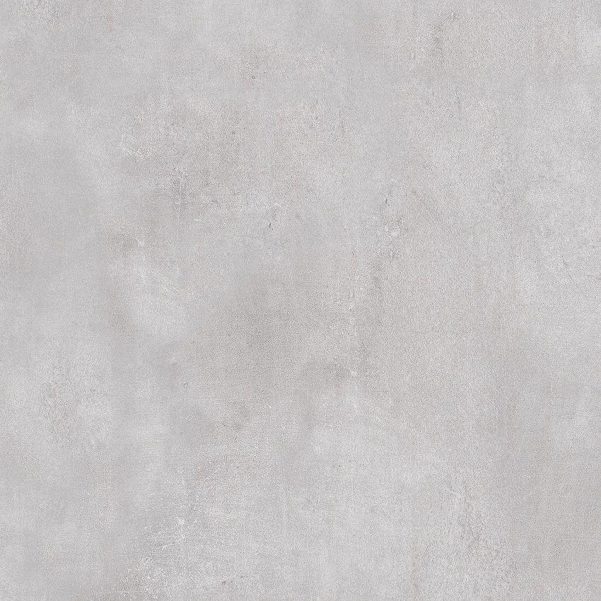 Efes Grey