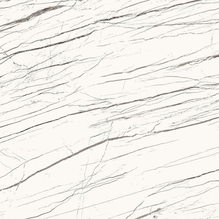 Galaxy White 45x45