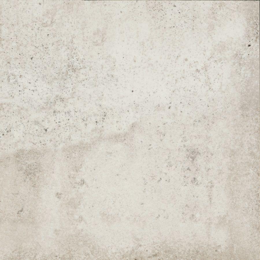 VENEZIA WHITE 45x45