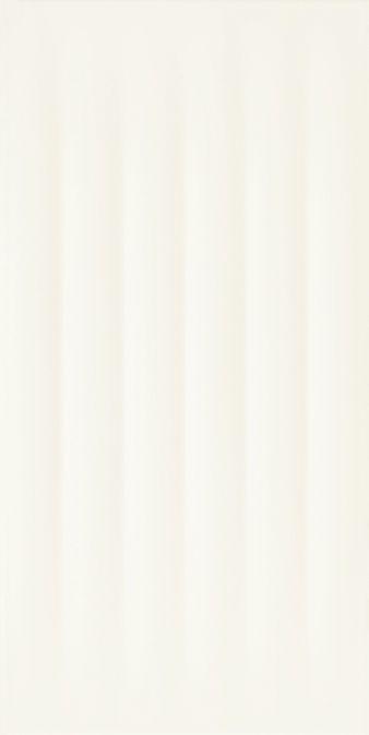 Modul Bianco Struktura B