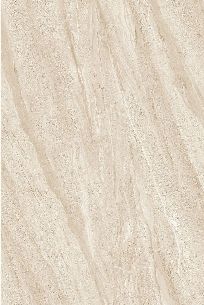WALL RECTIFIED TILE 1312-D