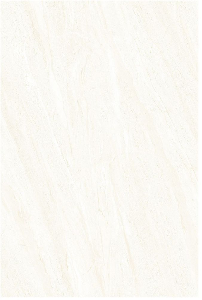 WALL RECTIFIED TILE 1312-L