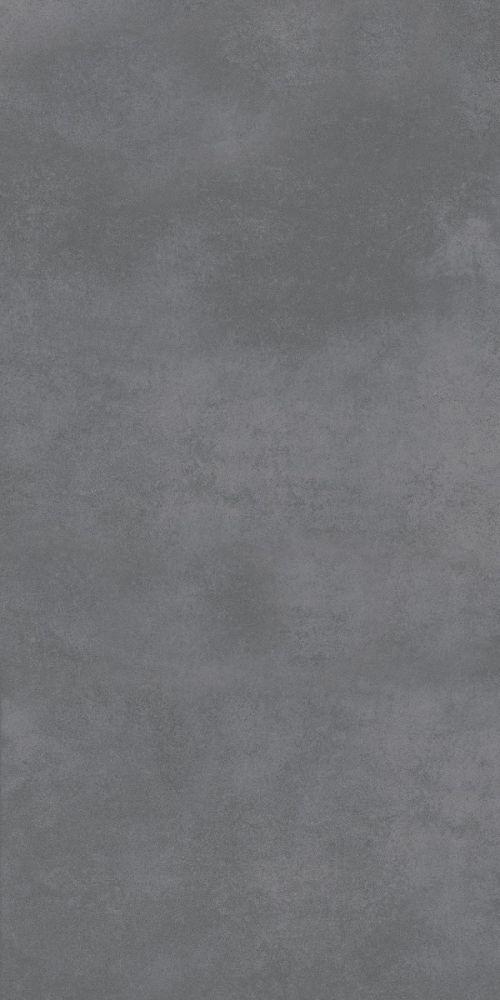 Agrega Anthracite