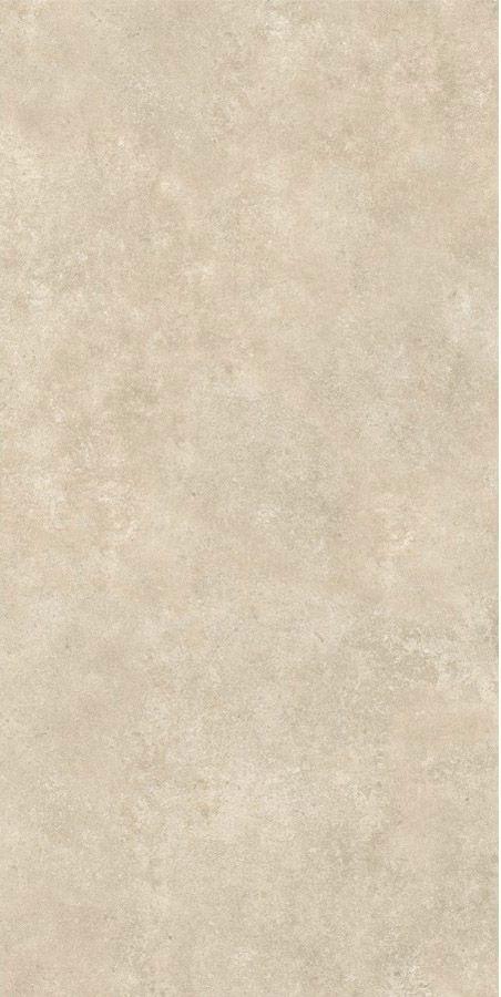ARCIDES LATTE Semi Lappato 30x60
