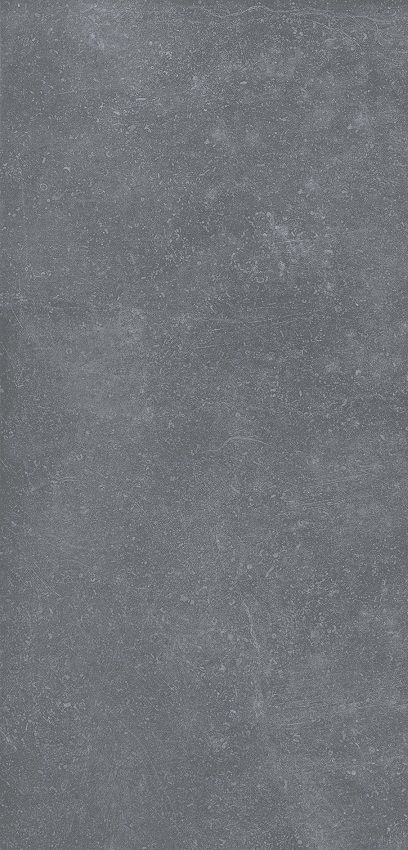 Belgium Stone Outdoor 2 cm Anthracite 60x120