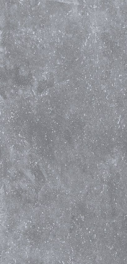 Belgium Stone Outdoor 2 cm Grey 60x120