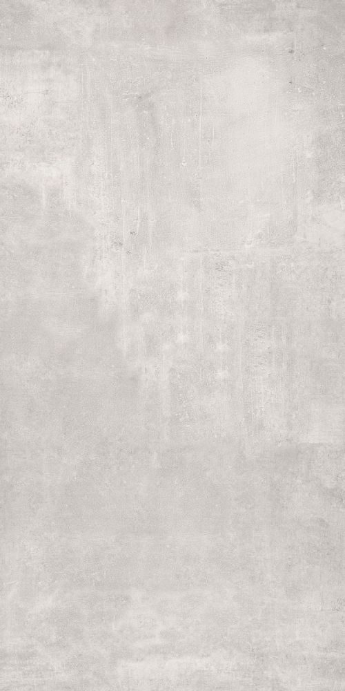 Cement Outdoor 2 cm Grey 60x120
