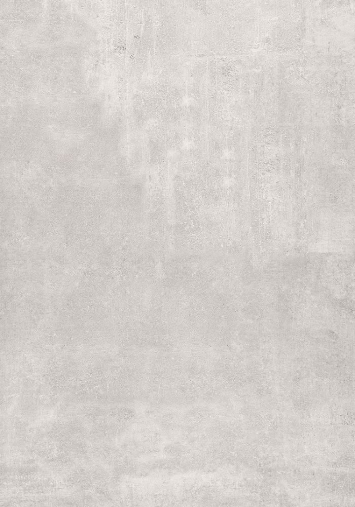 Cement Outdoor 2 cm Grey 60x90