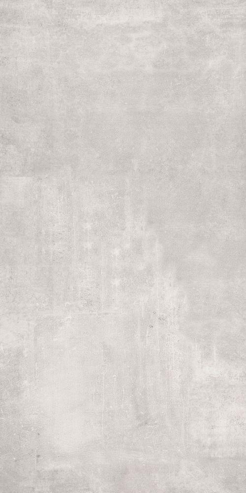 Cement Grey mat