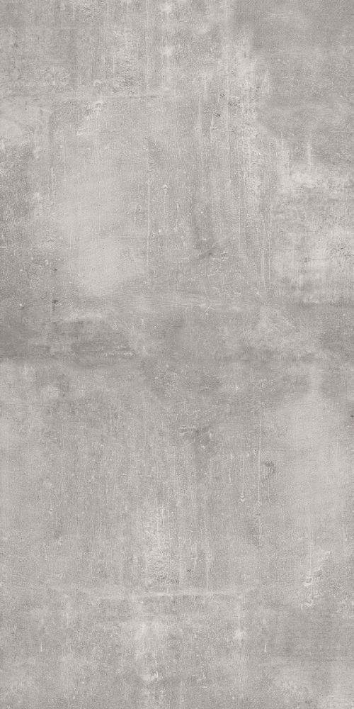Cement Dark Grey mat