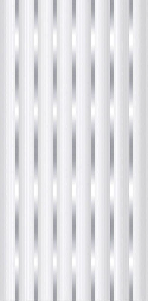 Line Grey 60x120