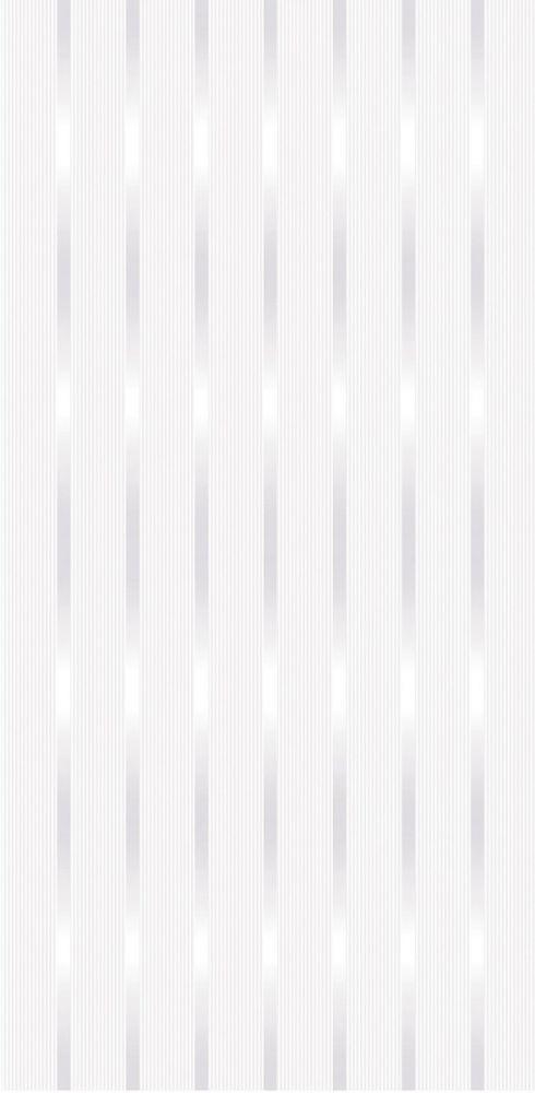 Line White 60x120