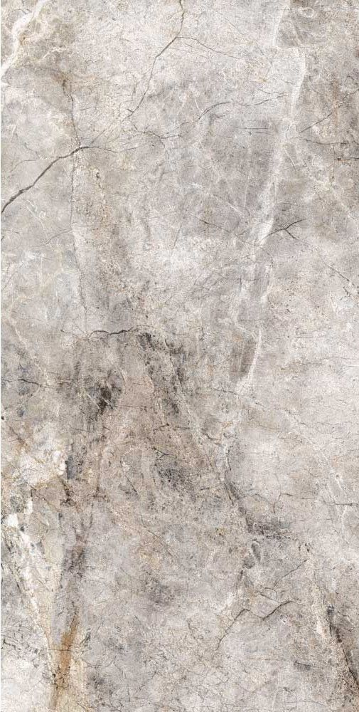 MARTINS MARBLE LIGHT 60x120