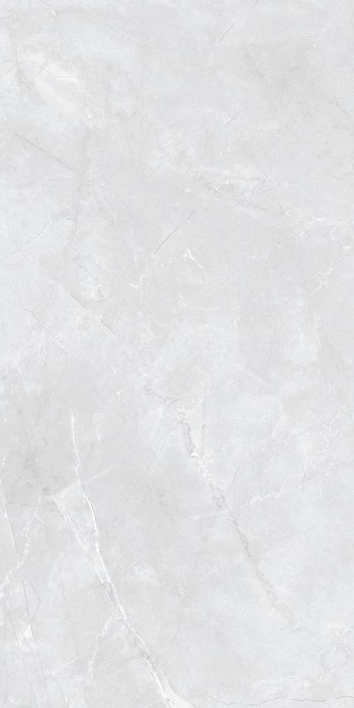 Simirna Grey