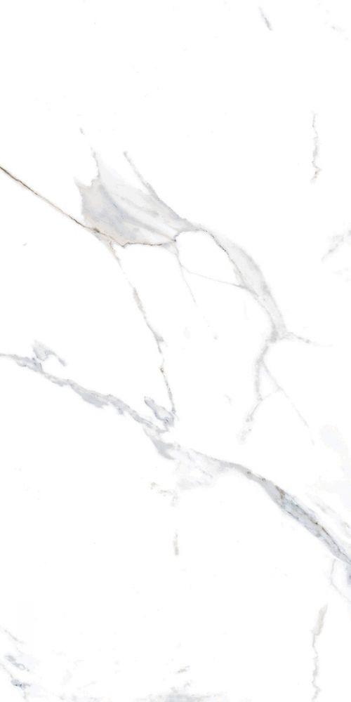 Venato Grey mat