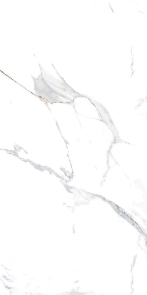 Venato Grey semi Lappato