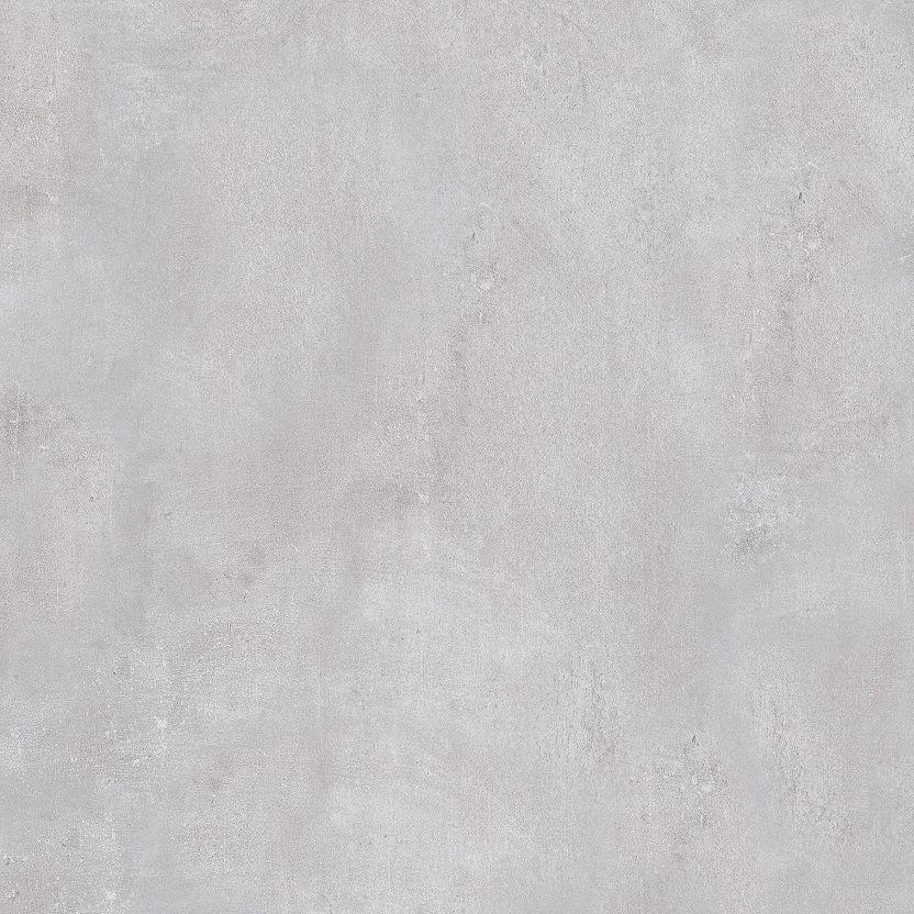 Asos Grey