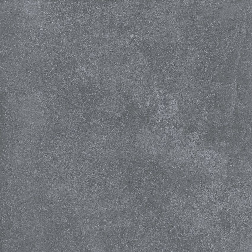 Belgium Stone Outdoor 2 cm Anthracite