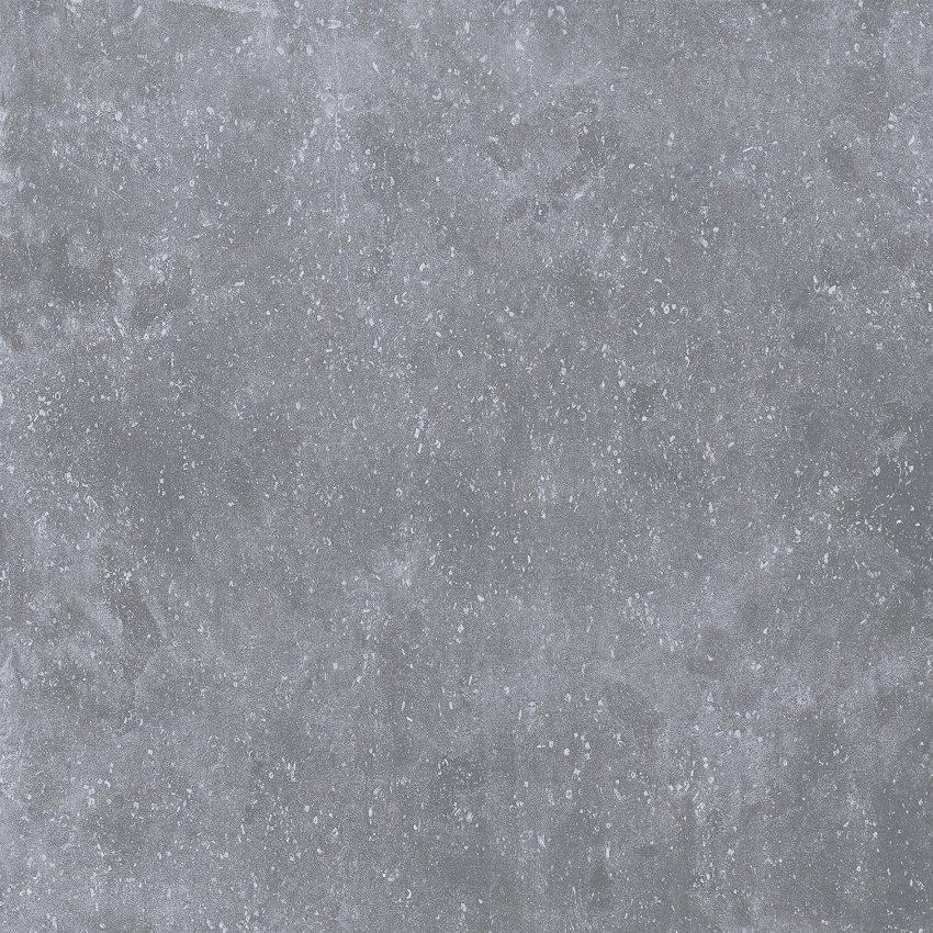 Belgium Stone Outdoor 2 cm Grey