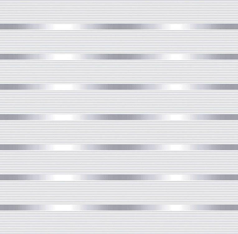 Line Grey 60x60