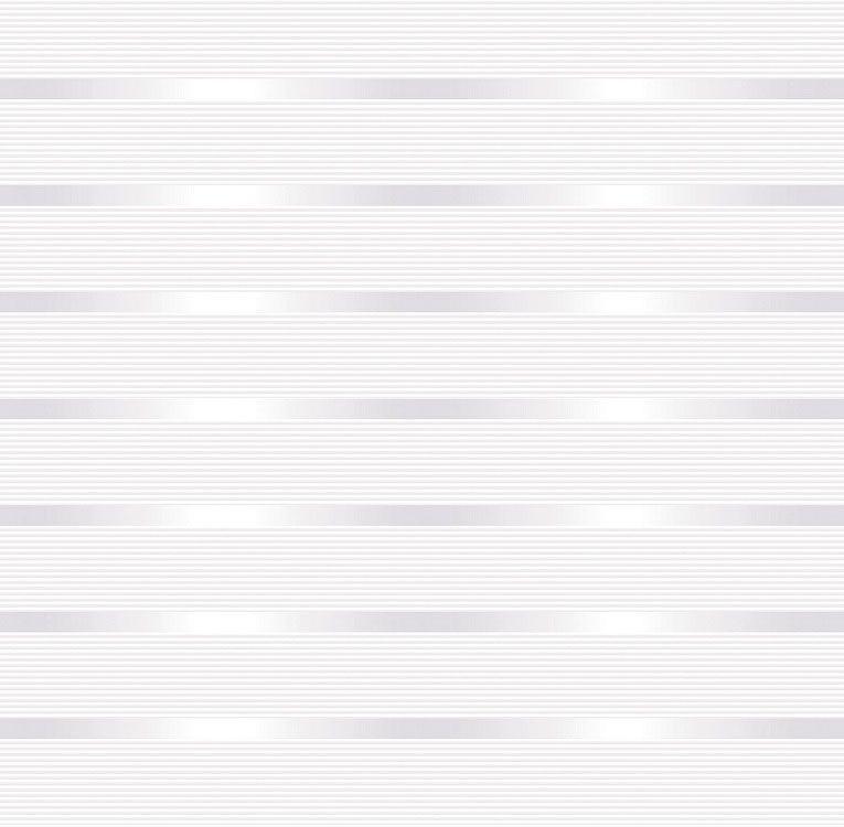 Line White 60x60