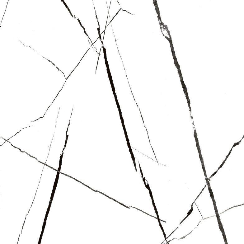 Rotto White