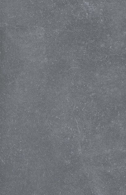 Belgium Stone Outdoor 2 cm Anthracite 60x90