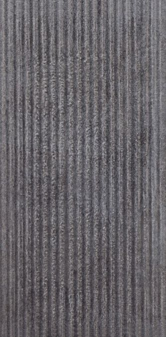 Base tile riser Bazalto Grafit B
