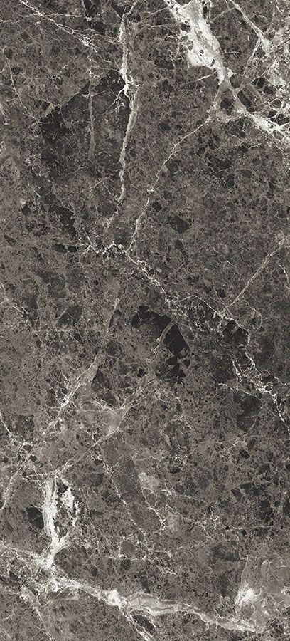 Deserto Anthracite FULL LAPPATO