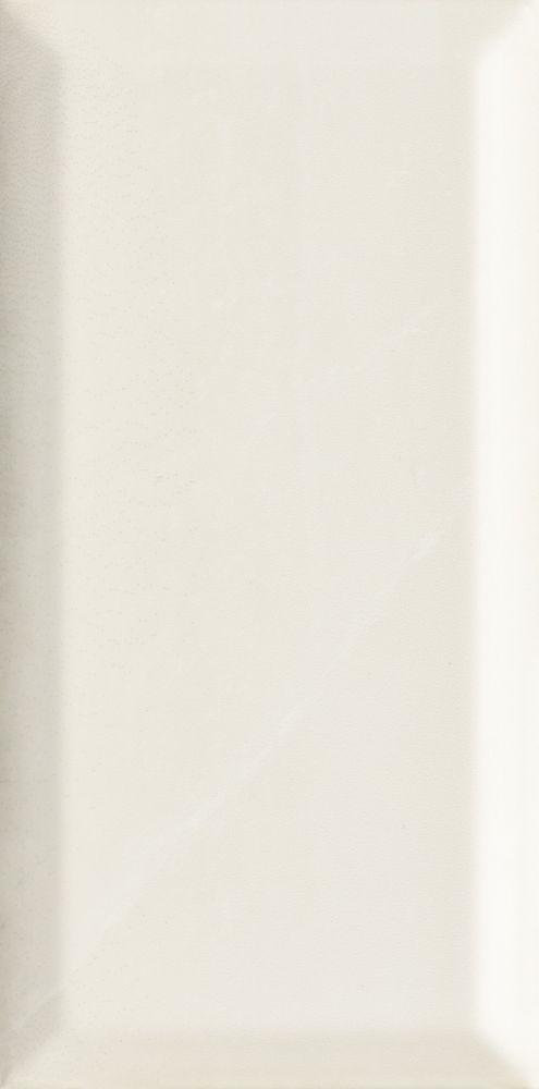 CEZAR GRYS SCIANA KAFEL 1